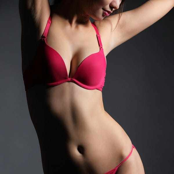 Schedule your breast reduction consultation in Atlanta