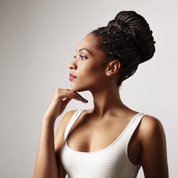 Schedule your breast lift consultation in Atlanta